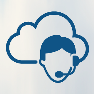 Omni-channel Cloud Contact Center